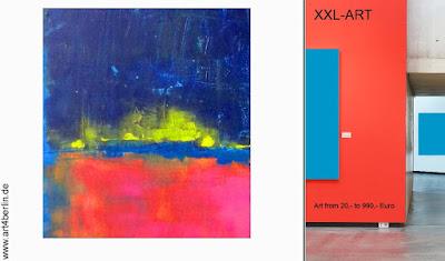 Internet Abstrakt Kaufen Kunstbilder Modern