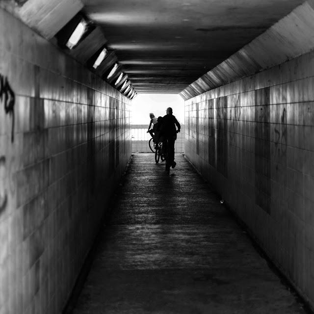 street, rue, tag, vélo, jeune, adolescent, ado
