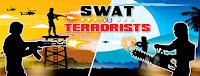 Özel Tim Teröriste Karşı -  Swat Force vs Terrorists