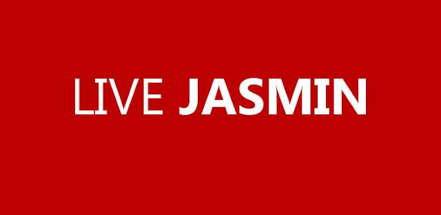 Live Jasmin Accounts 96