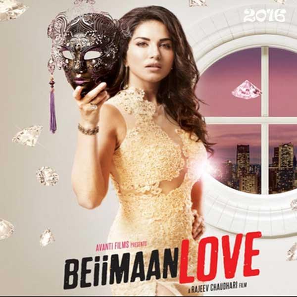 Beeimaan Love, Film Beeimaan Love, Movie Beeimaan Love, Beeimaan Love Trailer, Beeimaan Love Synopsis, Beeimaan Love Review, Download Poster Film Beeimaan Love 2016