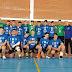 Los juveniles del AD Balonmano jugarán la Copa de Extremadura