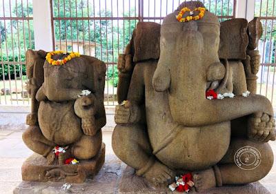 chhattisgarh ke dharmik sthal