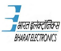 Bharat Electronics Limited Vacancy 2017 For 50 Contract Engineer