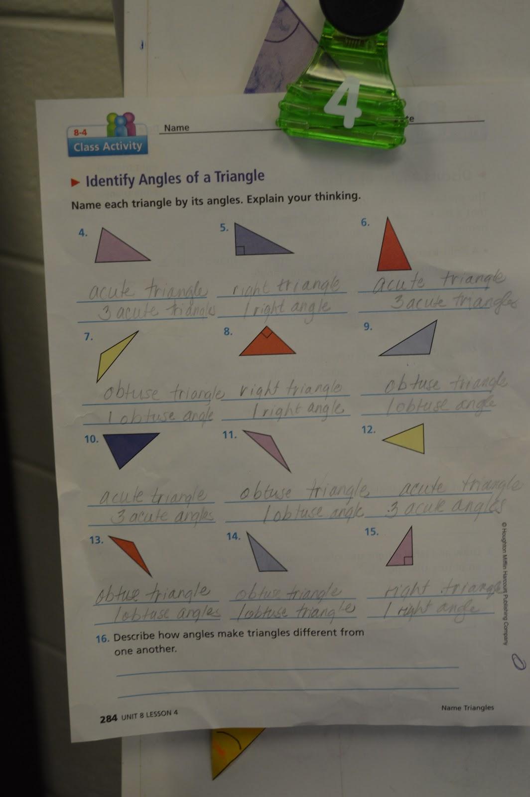 Multi Grade Matters Ideas For A Split Class