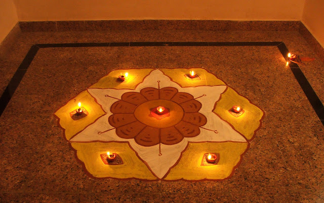 happy-diwali-photos-with-rangoli