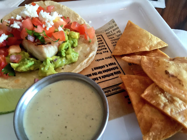 lauderdale-by-the-sea-fish-taco