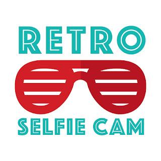 RetroSelfieCameraPhotoFilters.jpg