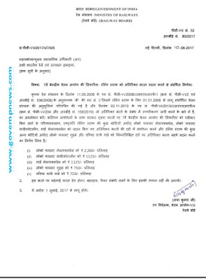 7cpc-additional-allowance-to-running-staff-hindi