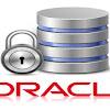 Perbedaan yang perlu diperhatikan: Oracle Database, Mysql, Access dan SQL Server