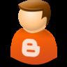 gadget à ton blog