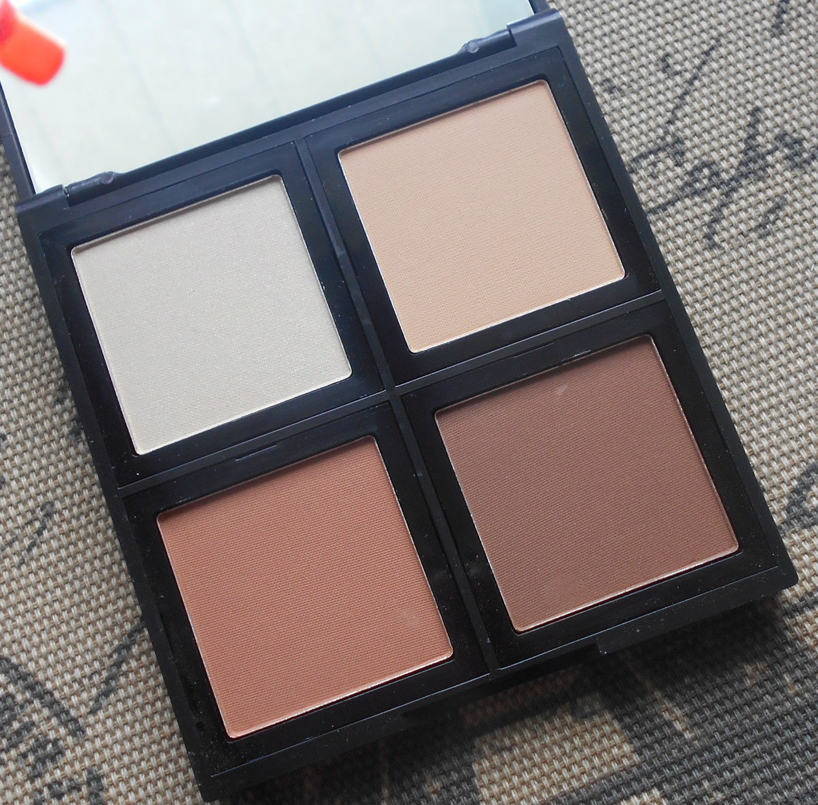 Makeup Fashion Amp Royalty Must Haves E L F Studio