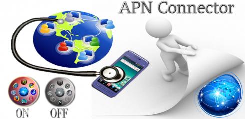 Daftar APN Internet Tercepat & Stabil untuk Semua Operator Terbaru 2019