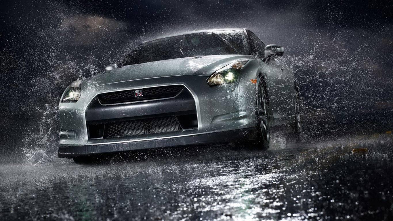 amazing car 4