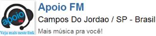 http://www.radios.com.br/aovivo/Apoio-FM/39648
