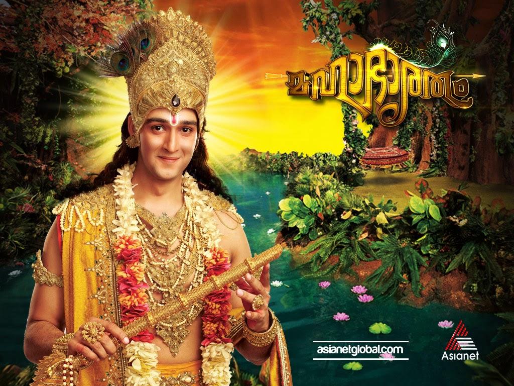 Devon ke dev mahadev episode 413 star player : Indian actress