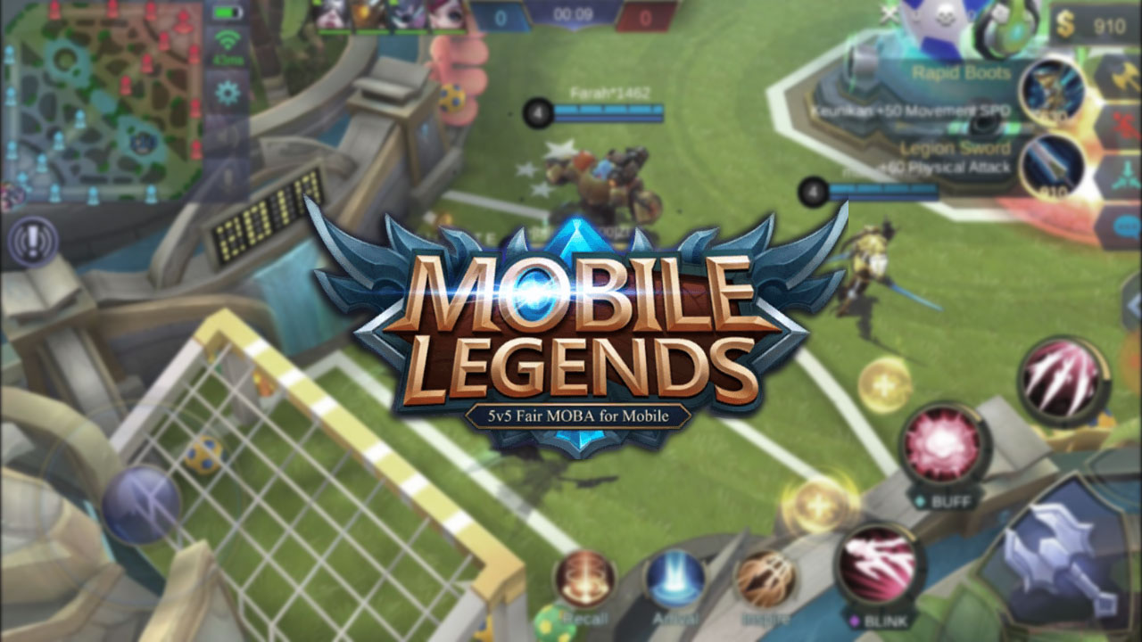 Mobilel pro mobile legends hack diamonds | Ceton live/ml