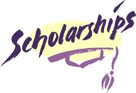 Agbami Scholarship for Undergraduates – 2017