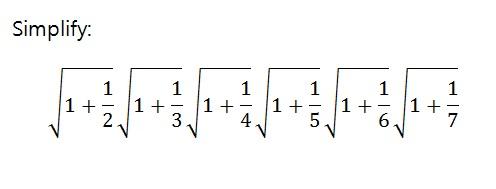 Resourceaholic: 5 Maths Gems #8