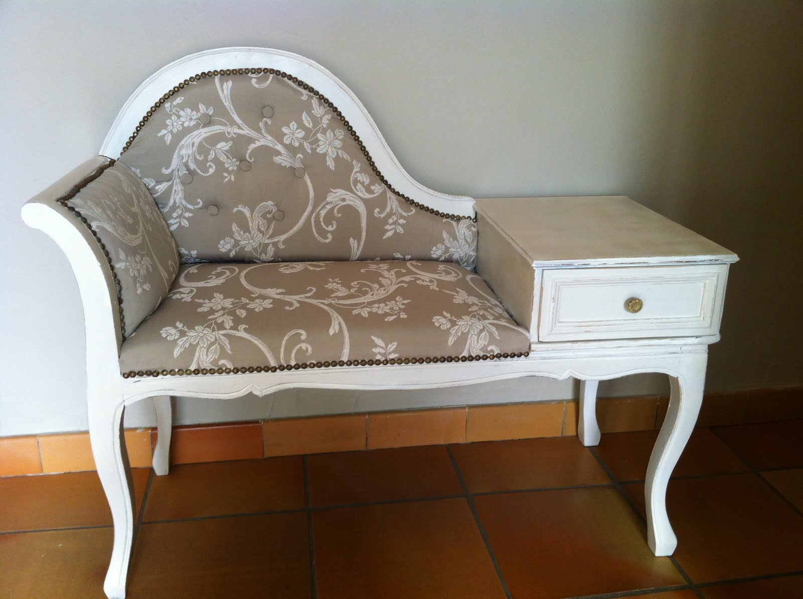 relook meuble dax et ses environs meubles relookes vendus. Black Bedroom Furniture Sets. Home Design Ideas