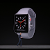 Apple launches Apple Watch Series 3 with features LTE connectivity, Dual Core Processor and more