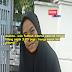 Doakan... Anis Fatihah Ditemui Selamat,Remaja  Hilang Sejak 3.20 Pagi , Hanya Kasut Kiri  Ditemui