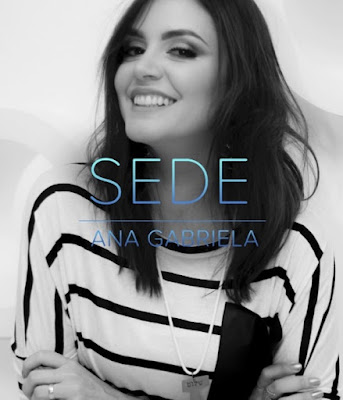 Cada Manhã - Ana Gabriela, música e letra