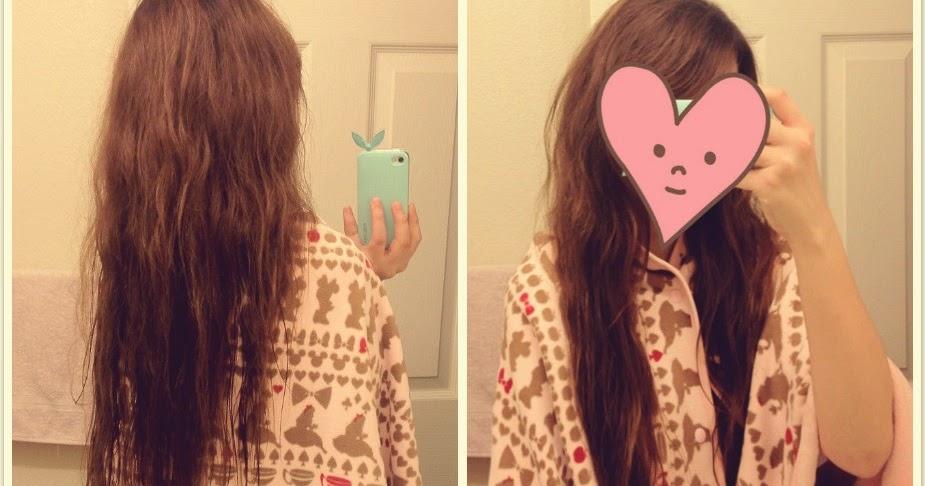 Liscio Hair Straightening