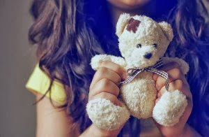 Teddy Day Wishes and SMS