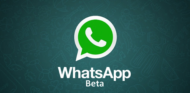 whatsapp-now-lets-forward-share-message-multiple-chats