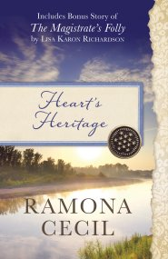 http://www.christianbook.com/hearts-heritage-ramona-cecil/9781634097123/pd/4097123?product_redirect=1&Ntt=4097123&item_code=&Ntk=keywords&event=ESRCP