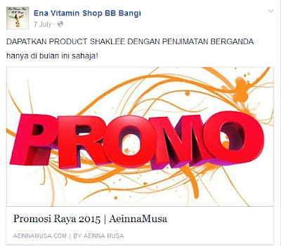 https://www.facebook.com/vitaminshopBBB