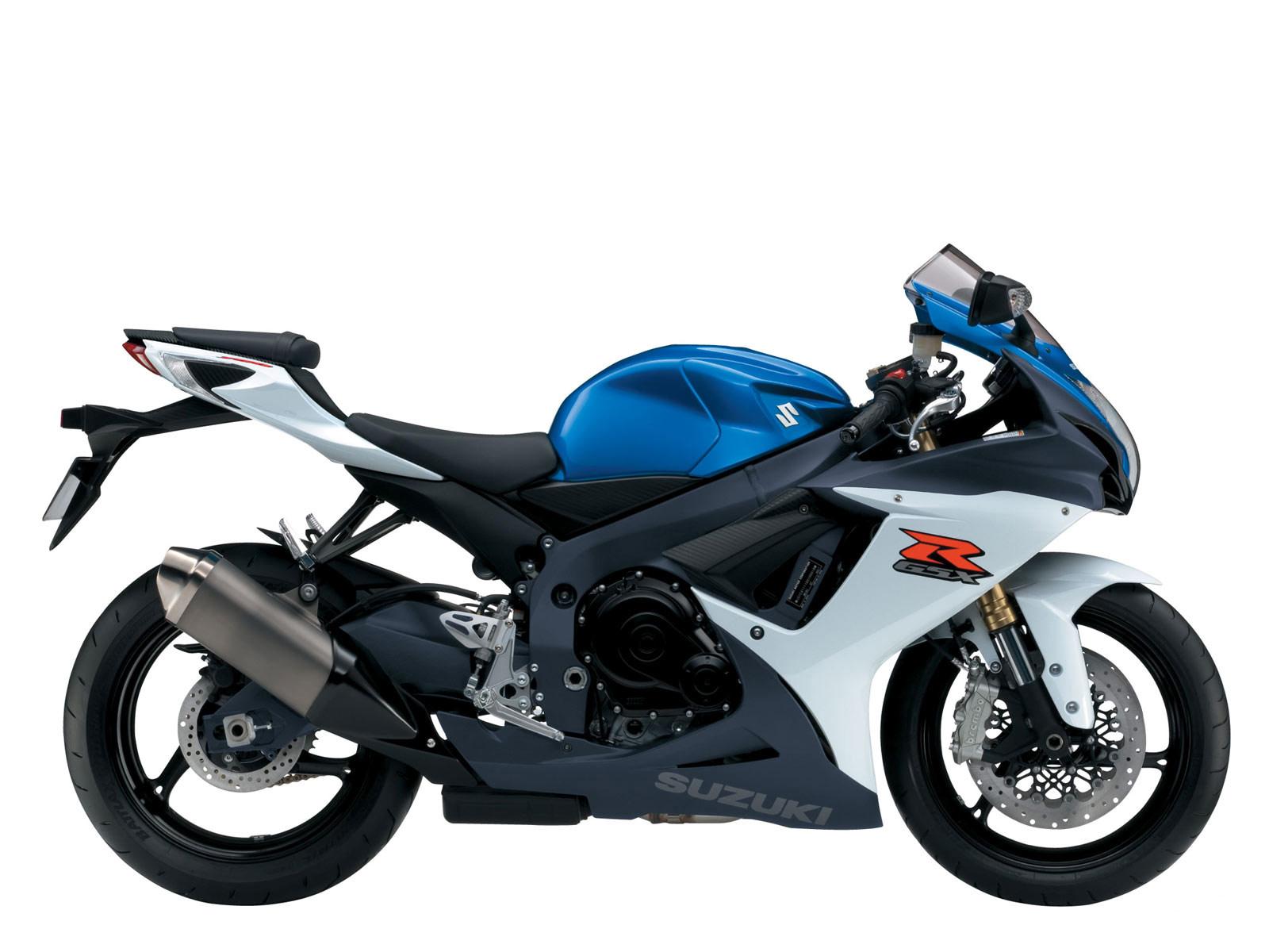 Gambar Motor Suzuki Nex 2014