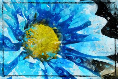 https://3.bp.blogspot.com/-OPPwRNrx-3c/W2mbHYg0eeI/AAAAAAABMxI/bIwoQsdO0-IapzTirMIDVGkppYZyrSqqACLcBGAs/s400/BlueDaisyWatercolor_TlcCreations.jpg
