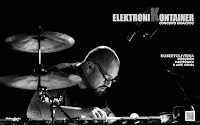 https://musicaengalego.blogspot.com/2017/10/roberto-oliveira-elektronikontainer.html