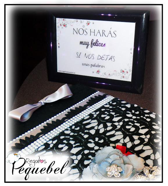rincon-deseos-boda-libro-firmas