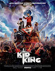 Pelicula Nacido para ser un Rey (The Kid King) (2019)