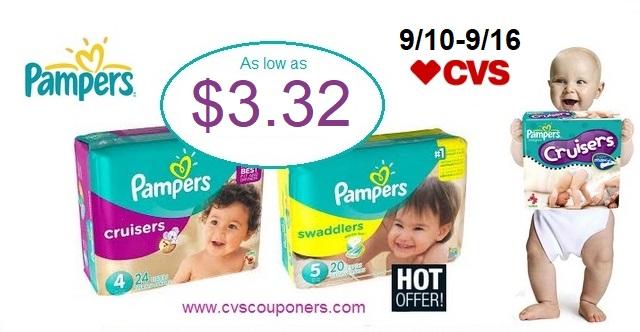 http://www.cvscouponers.com/2017/09/hot-pampers-diaper-jumbo-packs-only-332.html