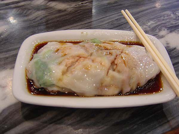 Good Restaurants Near Canton Mi