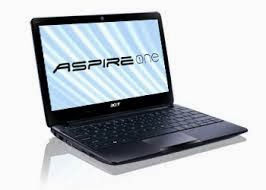 ACER TÉLÉCHARGER D270 GRATUIT DRIVER ASPIRE ONE WINDOWS 7
