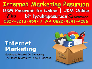0822-4341-4586 (WA) UKM Bangil, Internet Marketing Bangil Belajar Backlink dari Disquss