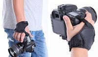 DSLR-hand-grip-strap