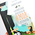 [Resenha] A Probabilidade Estatistica do amor a primeira vista, Jennifer E. Smith