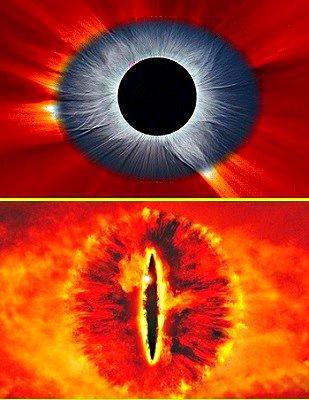eclipse-solar-ojo-de-sauron