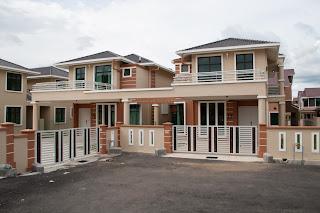 Cara Membeli Rumah Baru