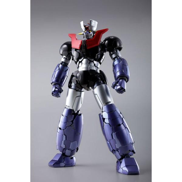 https://www.biginjap.com/en/completed-models/20234-metal-build-mazinger-z.html