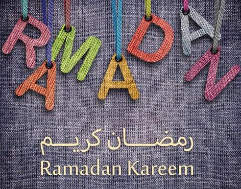 Tetap Rapi saat Puasa Ramadhan