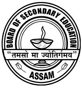 Assam 12th Board Result