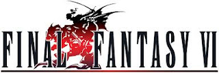 game, download, final fantasy,  ff vi, final fantasy 6, pc, windows, download, guide, ebook