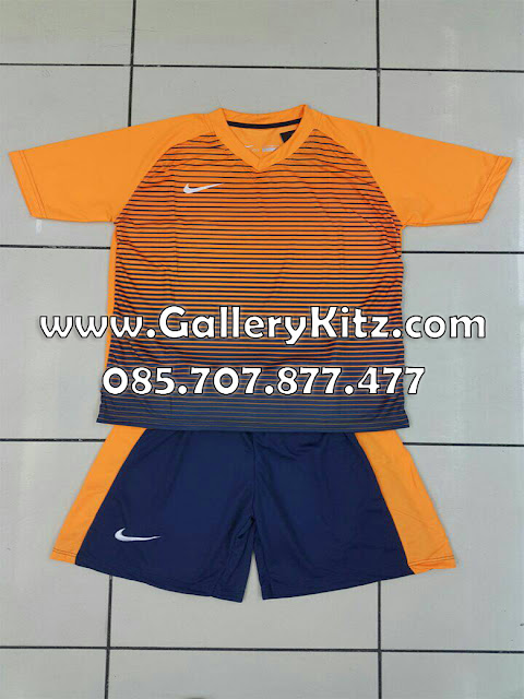 Supplier Baju Futsal Puma WA:085.707.877.477